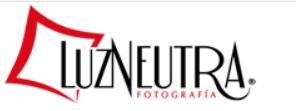 Fotógrafos-en-Sevilla