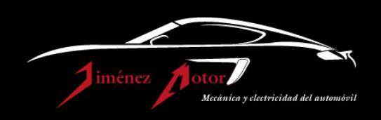 Talleres-mecánicos-en-Sevilla