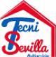 Logo tecnisevilla 76
