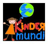 LogoKindermundi