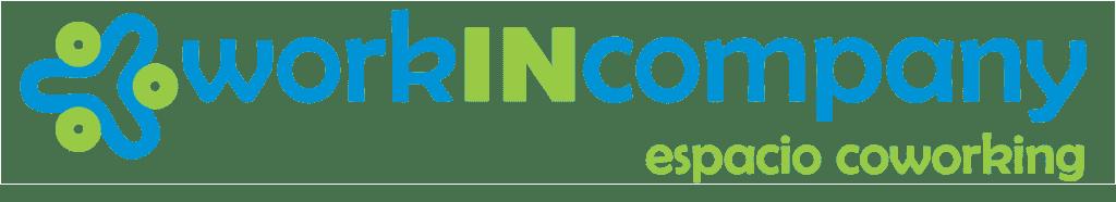 NEW logo completo 01