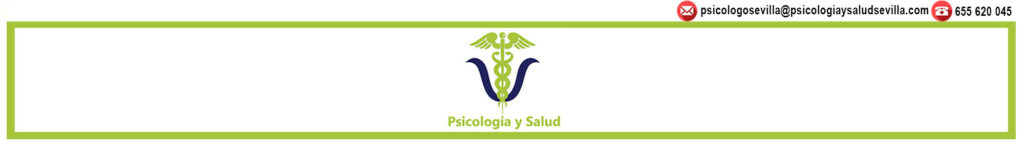 Psicólogos-en-Sevilla