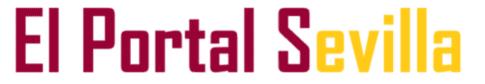 PortalSevilla – Anunciate con Nosotros