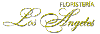 Floristerías-en-Sevilla