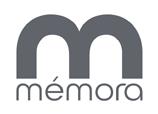 logo 2 2