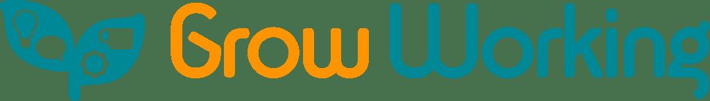 logotipo color