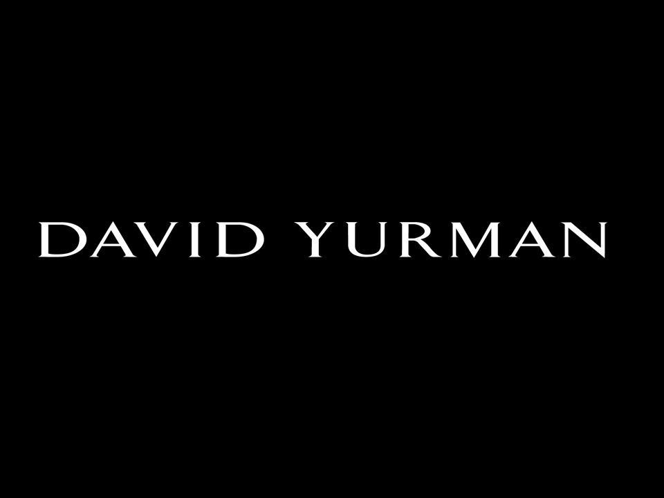 David-Yurman