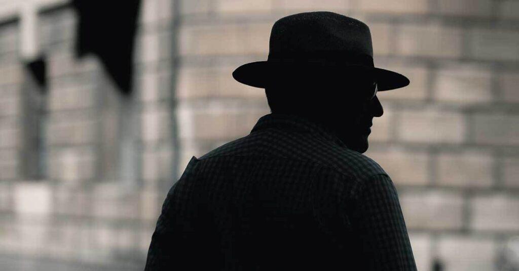 Detectives-en-Sevilla