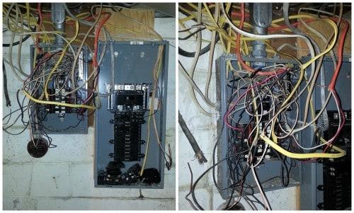Electricistas-en-Sevilla