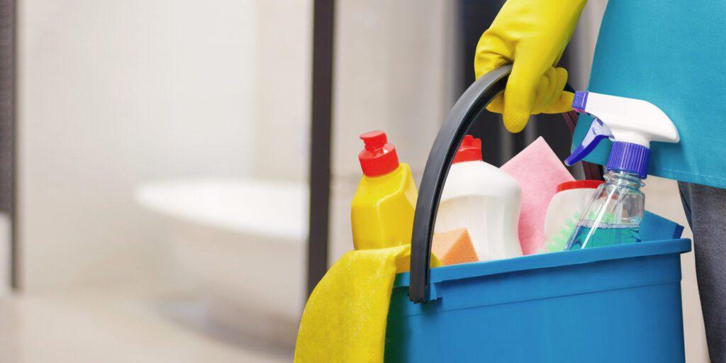 Empresas-de-limpieza-en-Sevilla
