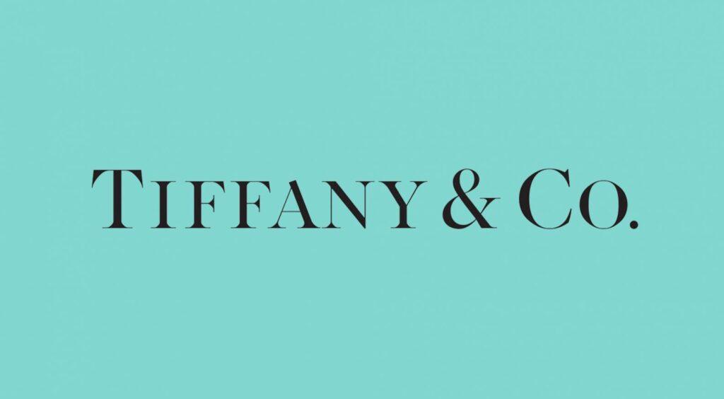 Tiffany-&-Co