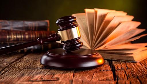 abogados-en-sevilla