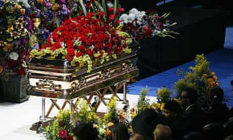 michael-jackson-funeral