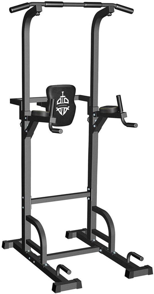 maquinas-gym